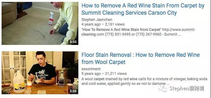 9个提升你Youtube关注者的小技巧